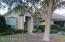 237 BELL BRANCH LN, JACKSONVILLE, FL 32259