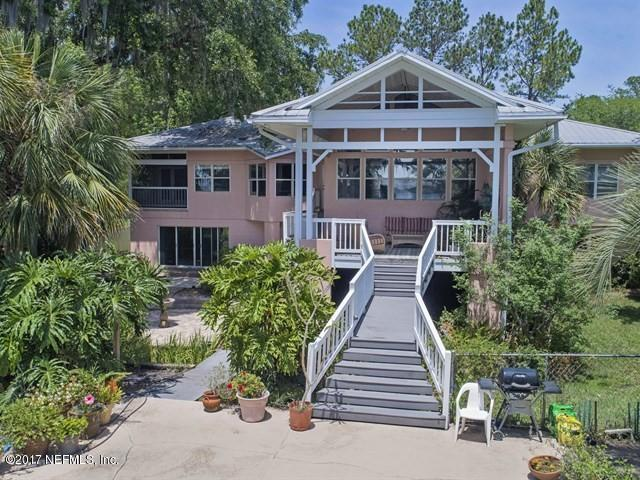 2590 RIVER PLACE, ORANGE PARK, FLORIDA 32073, 6 Bedrooms Bedrooms, ,4 BathroomsBathrooms,Residential - single family,For sale,RIVER PLACE,882156