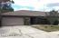 11261 SPURLINE DR, JACKSONVILLE, FL 32257