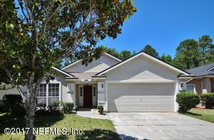 980 North LILAC LOOP, JACKSONVILLE, FL 32259