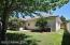 980 North LILAC LOOP, JACKSONVILLE, FL 32259