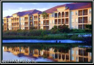 Photo of 13846 Atlantic Blvd, 416, Jacksonville, Fl 32225 - MLS# 882354