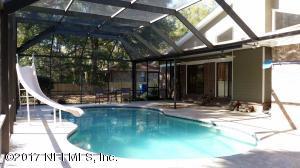 11414 WOODSONG LOOP South, JACKSONVILLE, FL 32225