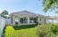 715 BELLSHIRE DR, ORANGE PARK, FL 32065