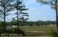 4680 M LAKE RD, KEYSTONE HEIGHTS, FL 32656