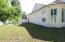 932 CLAY ST, FLEMING ISLAND, FL 32003
