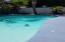 12450 NESTING EAGLES WAY, JACKSONVILLE, FL 32225