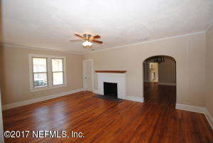 Photo of 1107 Dancy St, Jacksonville, Fl 32205 - MLS# 882825