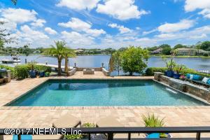 Photo of 13675 Little Harbor Ct, Jacksonville, Fl 32225 - MLS# 883156