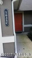 1635 VINELAND CIR, C, FLEMING ISLAND, FL 32003