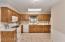 8242 CROSSWIND CT, JACKSONVILLE, FL 32244