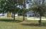 11817 GULF SHORES CT, JACKSONVILLE, FL 32219