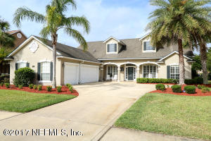 Photo of 2606 Country Side Dr, Fleming Island, Fl 32003 - MLS# 883087