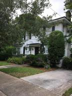 Photo of 3684 Pine St, Jacksonville, Fl 32205 - MLS# 883063