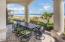 1263 PONTE VEDRA BLVD, PONTE VEDRA BEACH, FL 32082