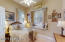 5627 DIANTHUS ST, GREEN COVE SPRINGS, FL 32043