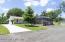 3709 MAIN ST, MIDDLEBURG, FL 32068