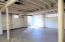 Big basement