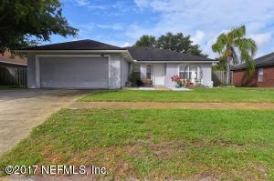 Photo of 2468 Paris Mill Rd, Jacksonville, Fl 32221 - MLS# 883214