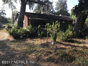 Photo of 15057 Ne 248th Ave Rd, Salt Springs, Fl 32134 - MLS# 878558