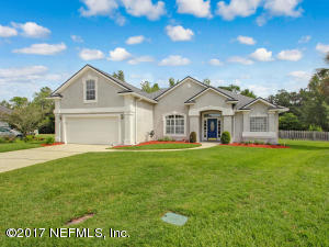1501 MILLBROOK CT, FLEMING ISLAND, FL 32003