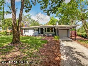Photo of 1786 Pine Grove Ave, Jacksonville, Fl 32205 - MLS# 883280