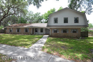 Photo of 5447 Brightwater Ln, Jacksonville, Fl 32277 - MLS# 883281