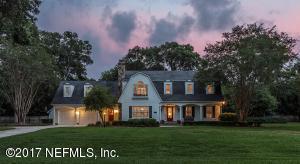Photo of 1638 Tayo Ln, Jacksonville, Fl 32223 - MLS# 883269