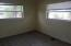 7124 OAKNEY RD, JACKSONVILLE, FL 32211