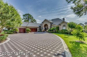 Photo of 8217 Wallingford Hills Ln, Jacksonville, Fl 32256 - MLS# 883513