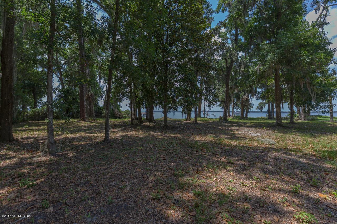 13480 MANDARIN, JACKSONVILLE, FLORIDA 32223, ,Vacant land,For sale,MANDARIN,883569
