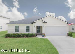 252 W ADELAIDE DR, ST JOHNS, FL 32259