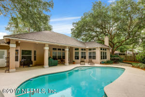 325 CHICASAW CT, ST JOHNS, FL 32259