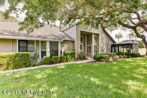 125 WILLOW POND LN, PONTE VEDRA BEACH, FL 32082