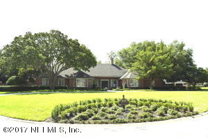Photo of 8139 Sabal Oak Ln, Jacksonville, Fl 32256 - MLS# 883789