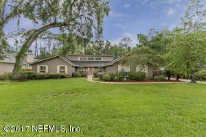 Photo of 2668 Spreading Oaks Ln, Jacksonville, Fl 32223 - MLS# 883850
