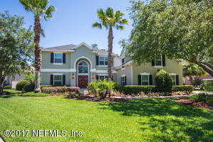 Photo of 300 East Mill Chase Ct, Ponte Vedra Beach, Fl 32082 - MLS# 883941