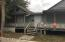 809 BRIDIER ST, JACKSONVILLE, FL 32206