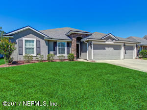 2678 ROYAL POINTE DR, GREEN COVE SPRINGS, FL 32043