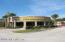 1849 CROSS GREEN WAY, FLEMING ISLAND, FL 32003