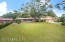 Why buy a home on a 90x100' lot when you can pay less and have .42 acres to enjoy?? Call our office for the easy showing instructions and LET THIS BE YOUR NEXT ADDRESS.