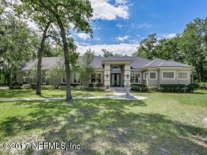Photo of 2010 Orange Picker Rd, Jacksonville, Fl 32223 - MLS# 883849