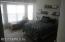 3403 CUTTING CT, MIDDLEBURG, FL 32068