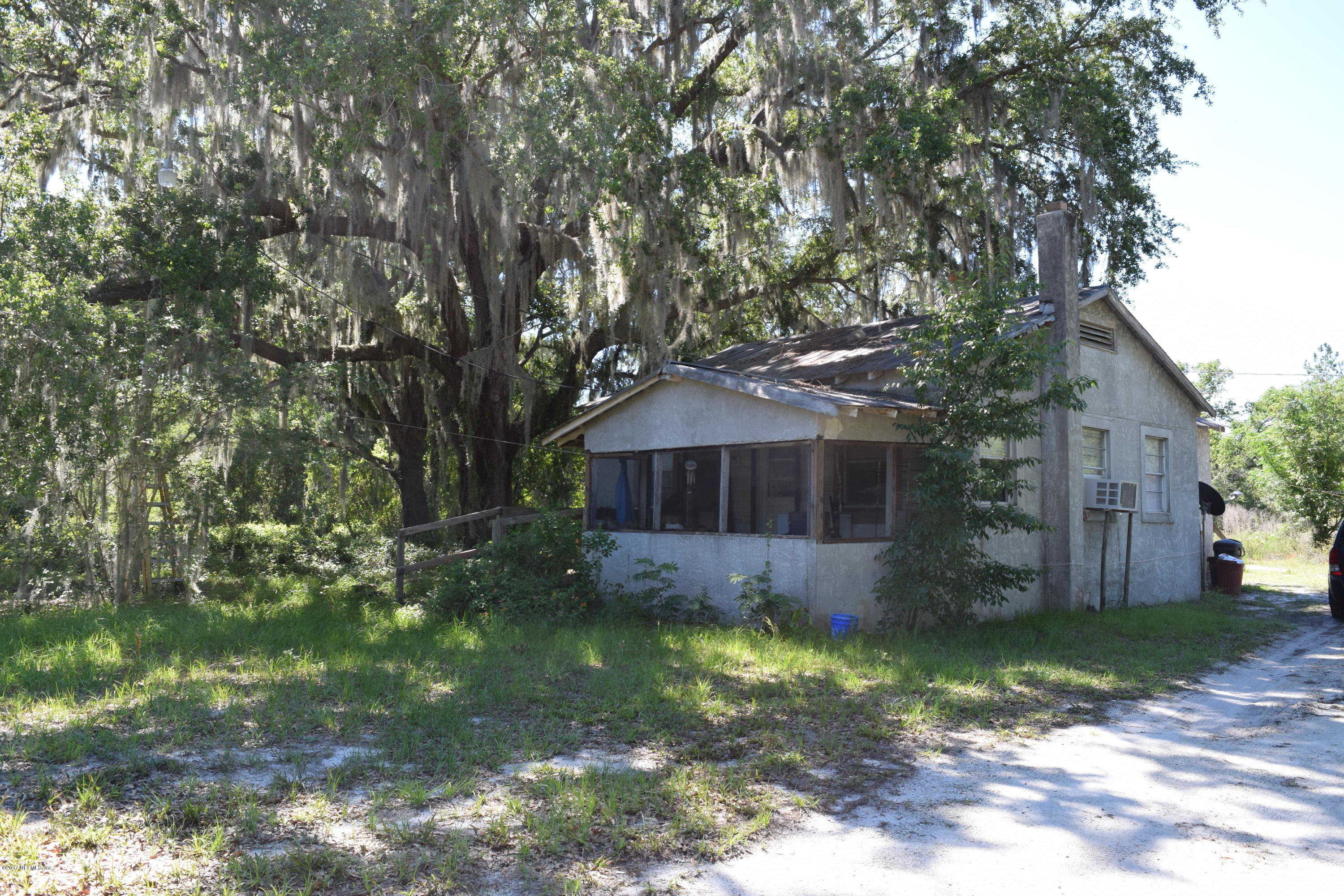 141 GUTHRIE, GREEN COVE SPRINGS, FLORIDA 32043, 2 Bedrooms Bedrooms, ,1 BathroomBathrooms,Residential - single family,For sale,GUTHRIE,884045