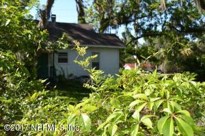 15 SWIMMING PEN DR, MIDDLEBURG, FL 32068