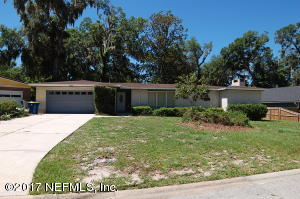 11556 JONATHAN RD, JACKSONVILLE, FL 32225