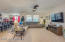 3362 SPRING VALLEY CT, GREEN COVE SPRINGS, FL 32043