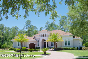 Photo of 5360 Chandler Bend Dr, Jacksonville, Fl 32224 - MLS# 884201