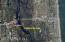 1660 BERMUDA RD, JACKSONVILLE, FL 32224
