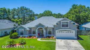 529 GRAND PARKE DR, ST JOHNS, FL 32259